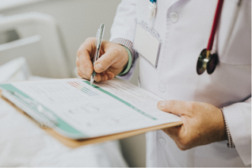 Calculul CAS in cazul concediilor medicale