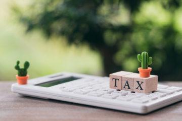 Condiţii pentru ieşirea din evidența plătitorilor de TVA