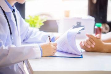 eliberarea certificatelor medicale pe perioada starii de urgenta